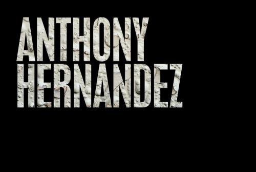 anthony-hernandez-2ims1