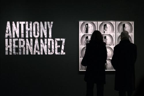 anthony-hernandez-2ims2