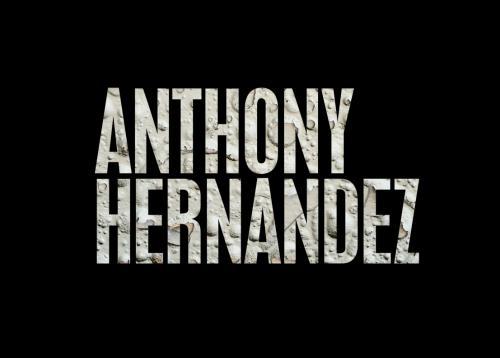 anthony hernandez w1