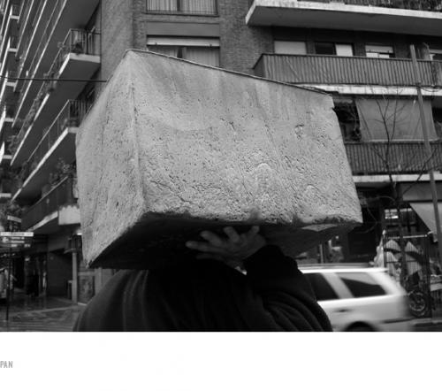 dba-fotos-medias-111k